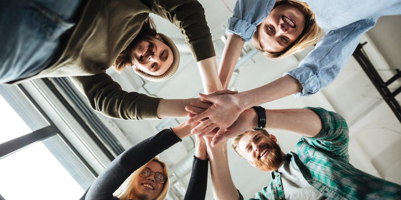 Radio's Digital Transformation BLOG – Part 4: Creating Your Digital Organizational Structure