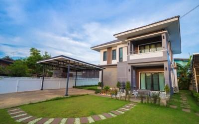 Email Marketing Case Study: Beazer Homes (Brand Awareness)