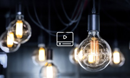 Radio's Digital Transformation WEBINAR Series – Part 1: Developing a Vision and Preparing for Change