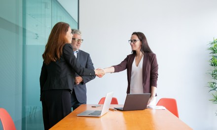 How to Select a Third-Party Digital Partner