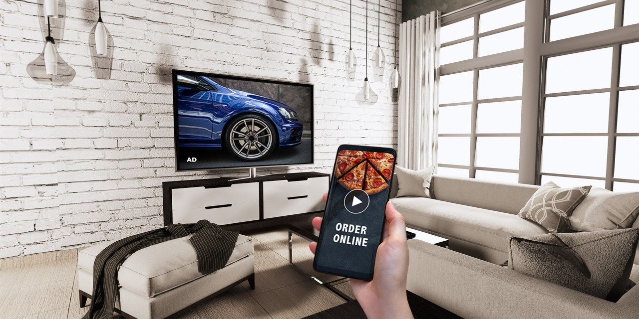 Turn to OTT as Video Consumption Rises