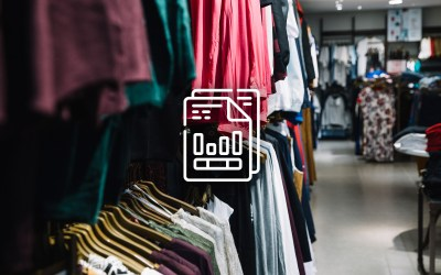 Business Briefing: Retail Industry