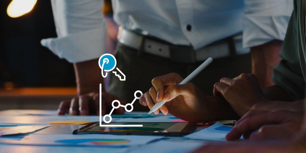 Key Digital Advertising Metrics to Present When Selling