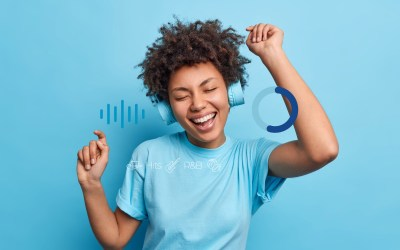 2021 Audio Listener Trends