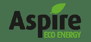 Aspire Eco Energy Logo