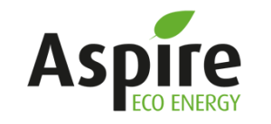 Aspire Eco Energy Logo