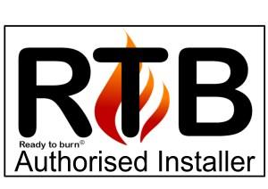 RTB authorised installer