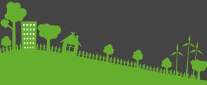 Eco Energy Landscape