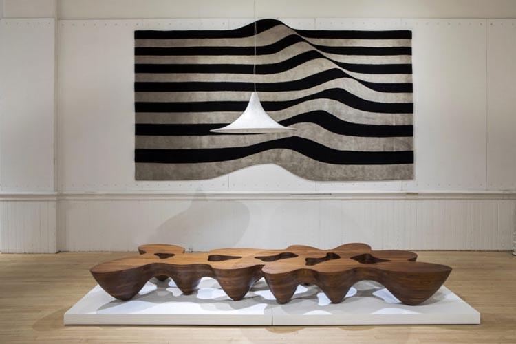 Twenty First Gallery ASPIRE DESIGN AND HOME