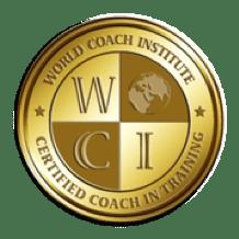 WCIseal