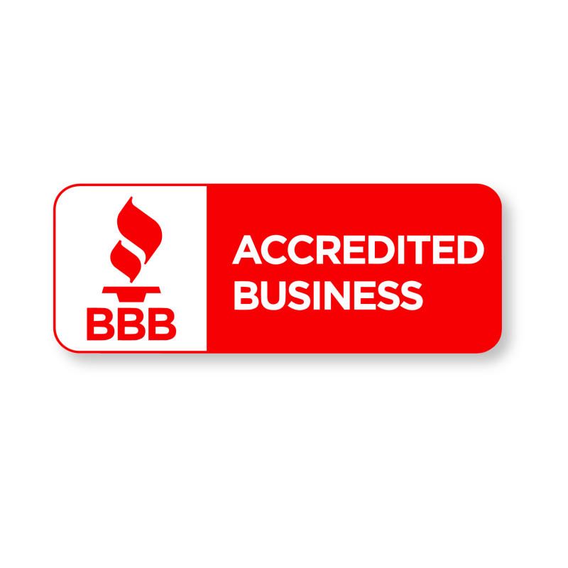 BBB Accredited Kansas City Cybersecurity and Administrative Services for Commercial and Government