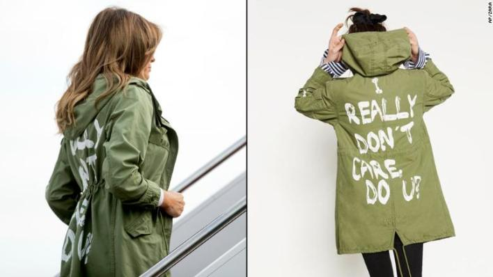 180621151938-melania-trump-zara-jacket-split-exlarge-169
