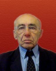 Dr. Igor Klepikov, Ph.D, M.D.