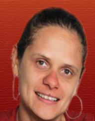 Dr. Renata Kelly Da Palma