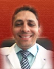 Dr. Thiago Andrade de Macêdo