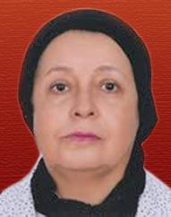 Dr.Safaa ELMeneza