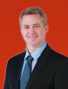 Dr. Clayton Dehn,PhD,