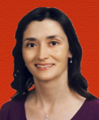 Dr. Serife M Kuskonmaz