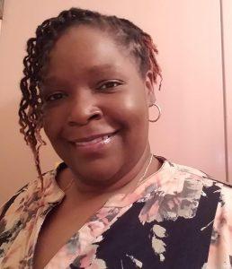 Ms. McRae