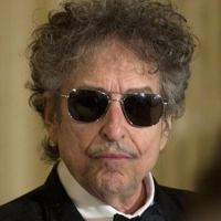 The real reason Why Bob Dylan was Given the Presidential Medal of Freedom