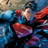 Exposing The Truth Behind Heros in Comic Books (2): Superman & the Man of Steel