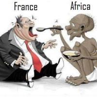 Illogical But True ||14 African Countries Forced to Pay Colonial Tax For the Benefits of Slavery and Colonization