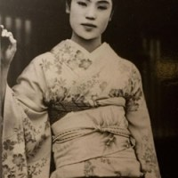 MrMary Reflects || Geishas, Monogamy & Infidelity
