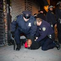 NYPD Twitter Scandal w/Pictures !!!