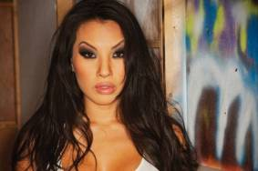 "I was a horrible hooker: Schoolgirl outfits, wealthy execs and Hawaii — Asa Akira remembers her two escort experiences Escort money seemed so easy for a porn star. Then I forgot the condoms and had my own ""Pretty Woman"" cliché"