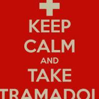 Tramadol Nights - Like an Escort ...