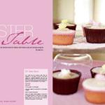 Free Easter E-Book