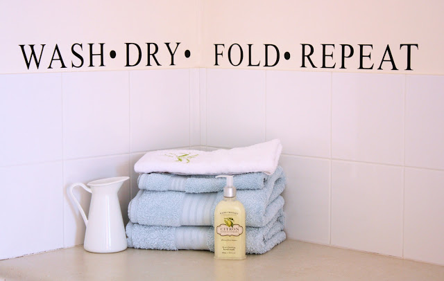 Wash+Dry+Fold+Repeat