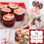 9 Ways to Use Candy Canes