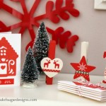 Christmas House Gift Cards