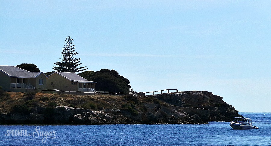Rottnest Island 5