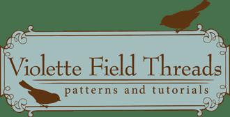 VFT logo