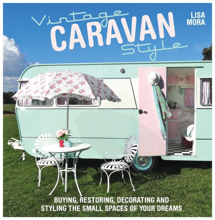 vintage_caravan_style_uk_cover
