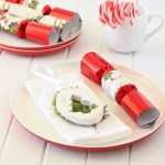 Simple and Festive Decorating Ideas for Christmas