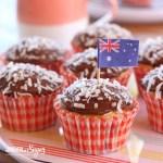 Summer Entertaining {Australia Day}