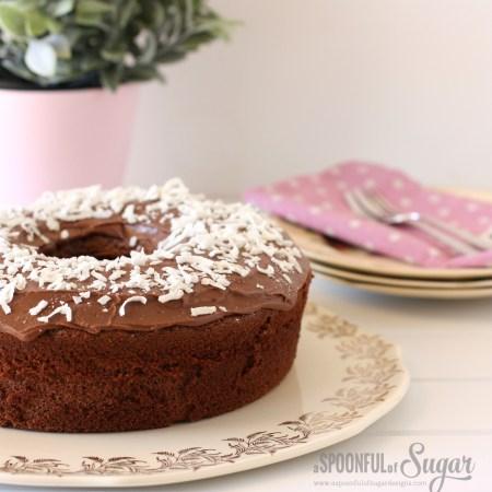 never-fail-chocolate-cake-3
