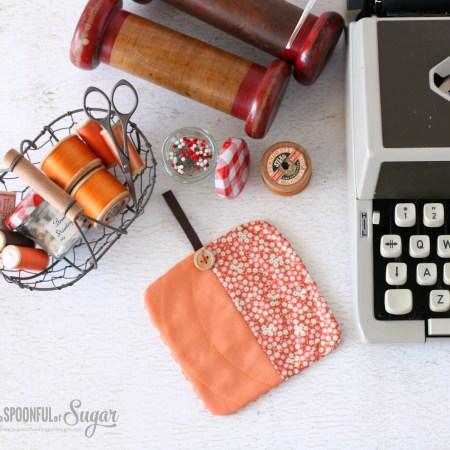 pumpkin-coaster-1