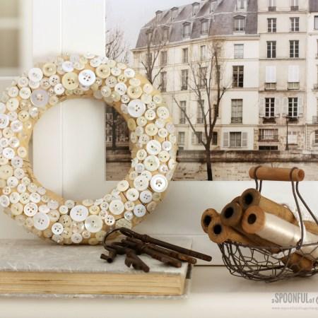 button-wreath-6