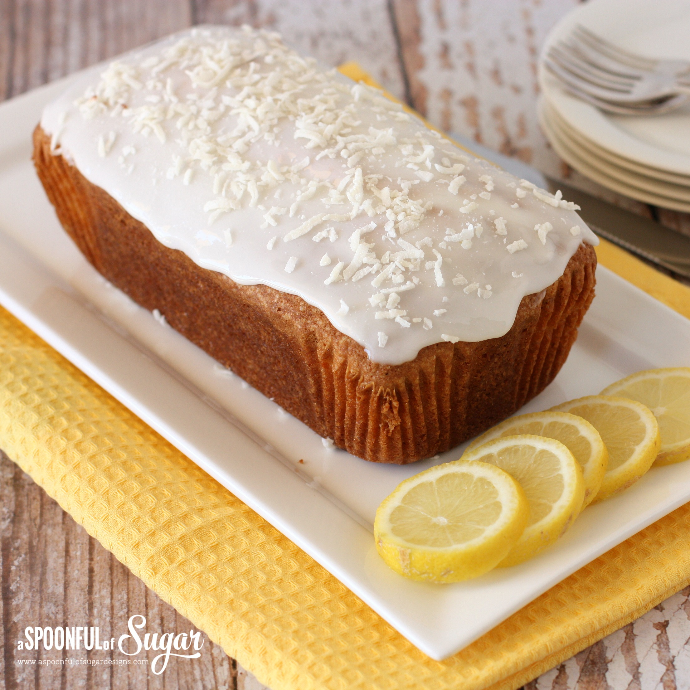 How Long To Cream Butter And Sugar For Pound Cake