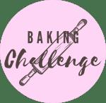 The Baking Challenge