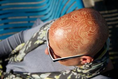 bald-henna