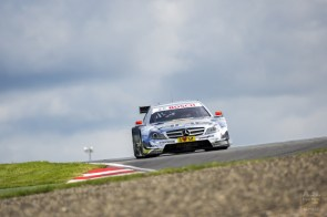 111DTM.2013.MRW.Raceday.Seryogin.ASppa.Images