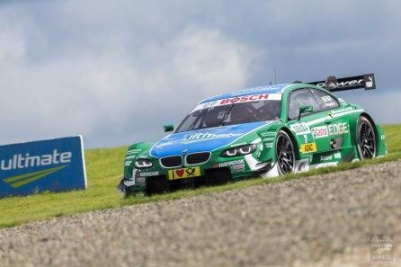 116DTM.2013.MRW.Raceday.Seryogin.ASppa.Images
