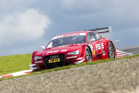 117DTM.2013.MRW.Raceday.Seryogin.ASppa.Images