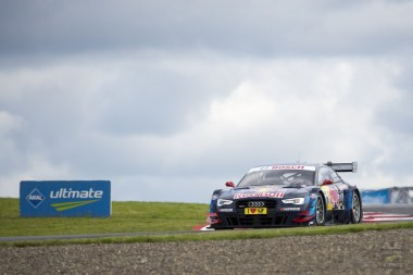 120DTM.2013.MRW.Raceday.Seryogin.ASppa.Images