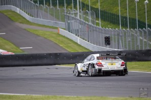 123DTM.2013.MRW.Raceday.Seryogin.ASppa.Images